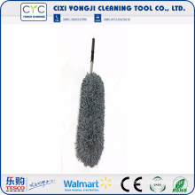 High quality eco-friendly soft car duster with handle