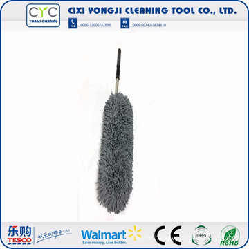 China manufacture factory supplier car cleanig duster