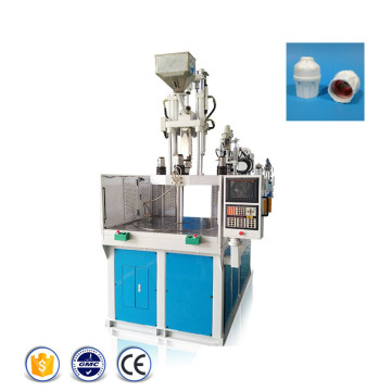 Vertical+Plastic+Rotary+Table+Extruder++Moulding+Machine