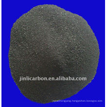 artifical graphite scrap/powder