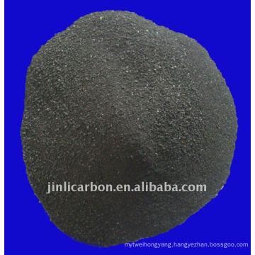 artifical graphite scrap/powder
