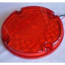 SAE & ECE LED Side Marker & Identification Lamp