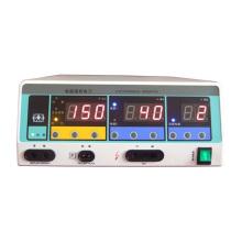 El dispositivo electroquirúrgico de precio mayorista