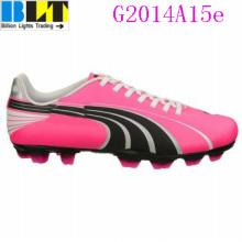 ¡El objetivo de Blt Girl! ! ! ! ! ! ! ! ! ! ! ! ! Zapatillas deportivas de fútbol