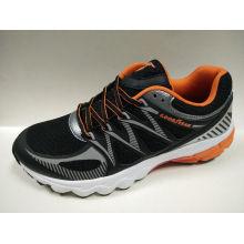 Neue Design-Qualität Laufschuhe Schuhe für Männer
