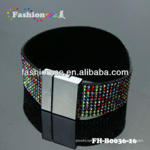bracelets magnétique bracelet fashion de 2013