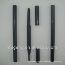 AEL-119A-1 permanent makeup eyebrow pencil