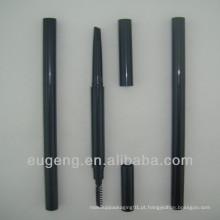 AEL-119A-1 lápis de sobrancelha permanente maquiagem