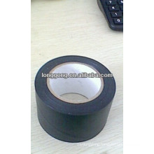 Coating Adhesive/Rubber PVC Pipe Tape