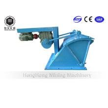 Alimentador oscilante de minería de fabricante con mejor precio