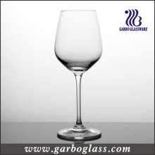 Table Drinking Glassware White Wine Glass Stemware