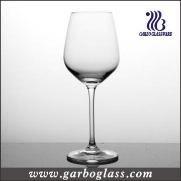 Table Drinking Glassware White Wine Glass Stemware