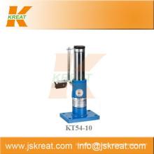Aufzug Parts| Sicherheit Components| KT54-10 Öl Buffer|coil Frühling Puffer