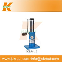 Ascensor Parts| Componentes de seguridad KT54-10 aceite Buffer|coil buffer de primavera