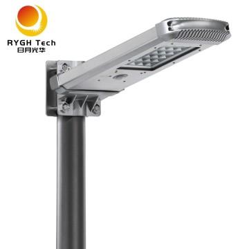 10W Solar led street light