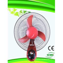 16 Inches Wall Fan AC220V (SB-W-AC16C)