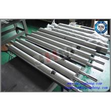 Bimetálico Toshiba 32 milímetros parafuso barril para máquina de injeção (6 conjuntos)