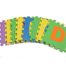 ECO Friendly Indoor Japan Kids Soft Play Mats For Sale