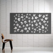 Decorative Garden Wall Panel