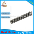Mit CE Electric Straight Air Heizung Tubular Heizelemente