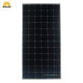 моно 395 Вт солнечная панель PERC