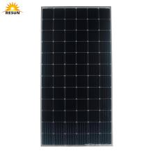 panel solar mono 395W PERC