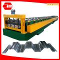 Сталь для оцинкованной листовой стали (Yx51-750)