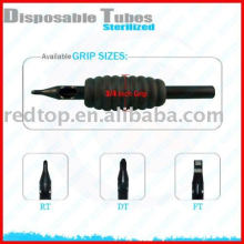 Best Disposable Tattoo Grip (3/4 inch)