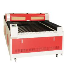 CNC L1325 Laser Machine