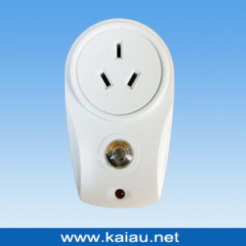 Australia CDS Sensor Socket (KA-LCS03)
