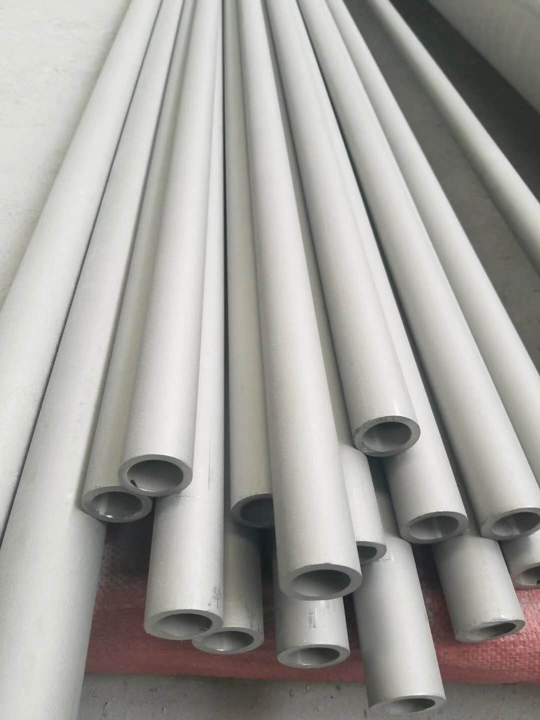 seamless pipe (2)