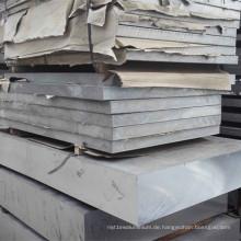 6063 Aluminiumblech Aluminiumlegierungsblech