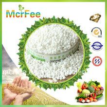 Vente en gros engrais de sulfate de zinc et de monohydrate pour l'agriculture