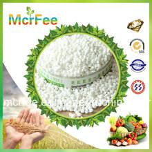 Hot Sale Zinc Sulphate Monohydrate Fertilizer for Agriculture