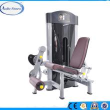 Training Equipment/Fitness Shop/Sport Fitness Equipment