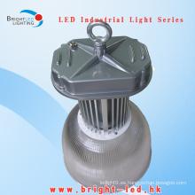 Luz al aire libre de la bahía del hogar al aire libre de 100W LED para la iluminación industrial