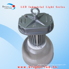 Indoor Outdoor 100W LED High Bay Light for Industrial Lighting