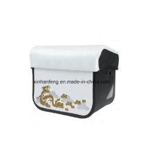 Waterproof Handlebar Bag for Bike (HBG-042)