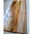 Handscraped Wood Flooring Engineered Oak Floors Wooden Parquet Flooring