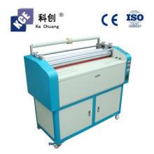 40 inch Automatic  UV Laminating  Machine