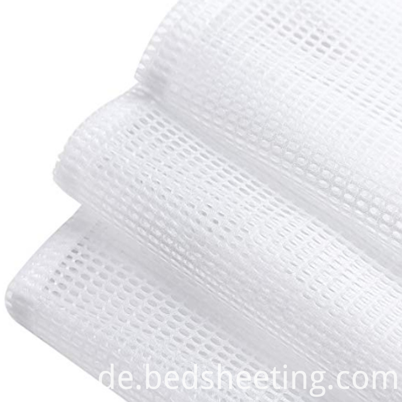 Washable Polyester Mesh Bag
