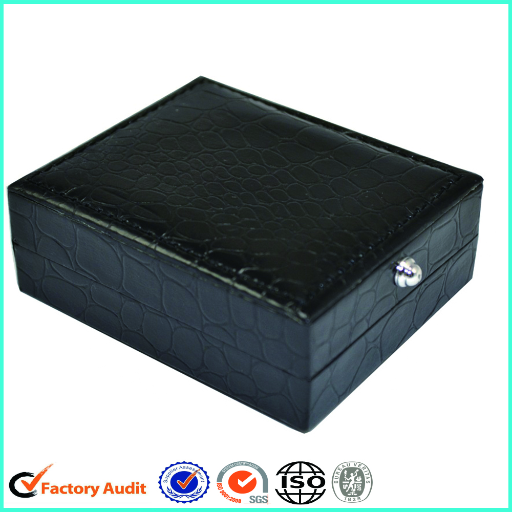 Cufflink Package Box Zenghui Paper Package Company 4 2