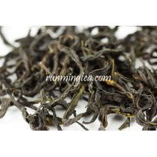 Горячий чай оолонг Aroma цветка имбиря сбывания