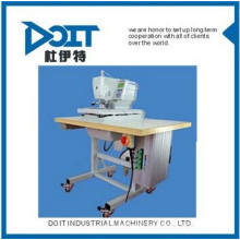 DT 559 button holer industrial machine button making machine