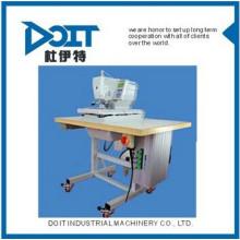 DT 559 botão holer máquina de costura de botão de máquina industrial