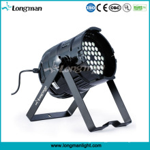 36PCS*5W CREE Xpg Warm White LED Stage Light for Party