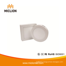 12W LED Emergency Light with Ce RoHS