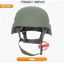 Mich Combat Helmet
