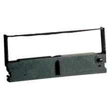 Cobol Alta Qualidade Impressora Fita Erc-35