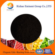 seaweed extract high quality organic